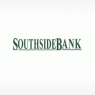 Southside Bancshares  Stock Rating Upgraded by Zacks Investment Research