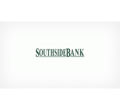 Image for Southside Bancshares (NASDAQ:SBSI) Cut to Hold at Zacks Investment Research