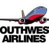 Janus Henderson Group PLC Decreases Position in Southwest Airlines Co