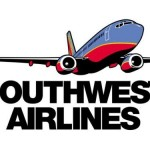 Southwest Airlines Co (NYSE:LUV) Expected to Announce Quarterly Sales of $790.08 Million