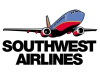 "Southwest Airlines Co (NYSE:LUV) Given Consensus Recommendation of ""Hold"" by Brokerages"