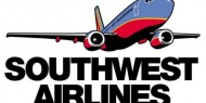 QCI Asset Management Inc. NY Acquires 39,032 Shares of Southwest Airlines Co