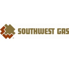 Image for Southwest Gas (NYSE:SWX) Downgraded by Zacks Investment Research