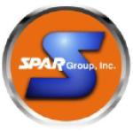 SPAR Group, Inc. (NASDAQ:SGRP) Short Interest Update