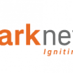 Viii Lp Canaan Sells 10,000 Shares of Spark Networks SE (NYSEAMERICAN:LOV) Stock
