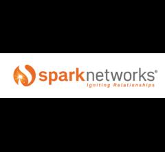 Image for Spark Networks SE (NYSEAMERICAN:LOV) Short Interest Update