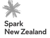 Spark New Zealand Ltd (OTCMKTS:SPKKY) Raises Dividend to $0.40 Per Share