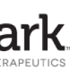 Spark Therapeutics Inc (NASDAQ:ONCE) Expected to Post Quarterly Sales of $25.39 Million