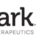 Traders Purchase High Volume of Spark Therapeutics Call Options (NASDAQ:ONCE)