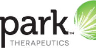Investors Purchase High Volume of Spark Therapeutics Put Options