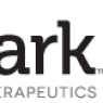 Stansberry Asset Management LLC Buys New Shares in Spark Therapeutics Inc