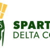 Spartan Delta (CVE:SDE) Given a C$7.00 Price Target at Raymond James
