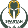 "Spartan Energy  Downgraded by Raymond James to ""Market Perform"""