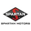 Navellier & Associates Inc Buys Shares of 14,549 Spartan Motors Inc (SPAR)
