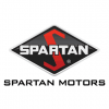 Spartan Motors  Hits New 1-Year Low at $12.03