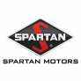 Spartan Motors Inc  Sees Significant Decline in Short Interest