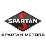 Millennium Management LLC Makes New $7.13 Million Investment in Spartan Motors Inc
