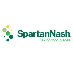 Image for Public Sector Pension Investment Board Sells 4,580 Shares of SpartanNash (NASDAQ:SPTN)