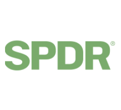 Image for JPMorgan Chase & Co. Increases Stock Holdings in SPDR Bloomberg Barclays Short Term High Yield Bond ETF (NYSEARCA:SJNK)