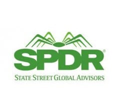 Image for SPDR Dow Jones Industrial Average ETF Trust (NYSEARCA:DIA) Sees Unusually-High Trading Volume
