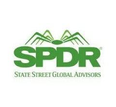 Image for Envestnet Asset Management Inc. Has $769,000 Position in SPDR MSCI EAFE StrategicFactors ETF (NYSEARCA:QEFA)