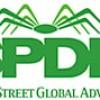 SPDR S&P Retail ETF (XRT) Short Interest Update
