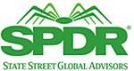 SPDR S&P Retail ETF (NYSEARCA:XRT) Stock Position Lifted by SPX Equities Gestao de Recursos Ltda