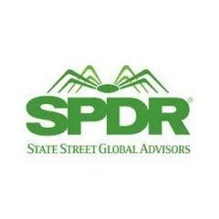 Milestone Advisory Partners Reduces Position in SPDR S&P Biotech ETF (NYSEARCA:XBI)