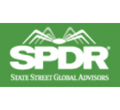 Image for Providence Wealth Advisors LLC Has $5.06 Million Stock Holdings in SPDR S&P Dividend ETF (NYSEARCA:SDY)