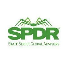 Image for Walled Lake Planning & Wealth Management LLC Sells 28 Shares of SPDR S&P MidCap 400 ETF Trust (NYSEARCA:MDY)