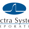 Spectra Systems  Reaches New 12-Month High at $124.00