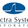 SPECTRA SYS COR/SH SH  Stock Price Passes Below 50-Day Moving Average of $127.86