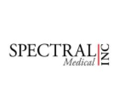 Image for Head-To-Head Comparison: Spectral Medical (OTCMKTS:EDTXF) versus LENSAR (NASDAQ:LNSR)
