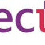 Derek Harding Acquires 6 Shares of Spectris plc (LON:SXS) Stock