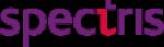 Spectris plc (OTCMKTS:SEPJF) Short Interest Update