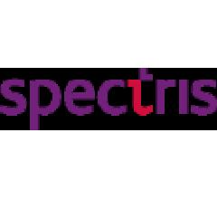 Image for Short Interest in Spectris plc (OTCMKTS:SEPJF) Declines By 50.0%