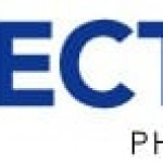 "B. Riley Reaffirms ""Buy"" Rating for Spectrum Pharmaceuticals (NASDAQ:SPPI)"