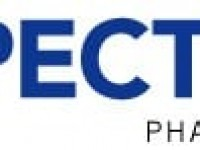 Spectrum Pharmaceuticals (SPPI) to Release Earnings on Tuesday