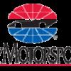 Comparing Speedway Motorsports  & Its Peers