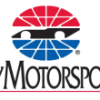 Speedway Motorsports  Shares Bought by BlackRock Inc.