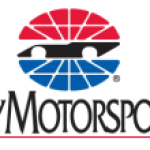 "Speedway Motorsports, Inc. (NYSE:TRK) Receives Consensus Recommendation of ""Strong Sell"" from Analysts"