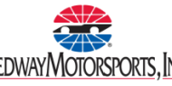 Speedway Motorsports  Stock Rating Upgraded by Zacks Investment Research