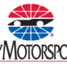 Speedway Motorsports, Inc.  Short Interest Update