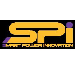 Image for Citigroup Inc. Buys New Position in SPI Energy Co., Ltd. (NASDAQ:SPI)