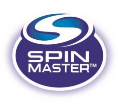 """Image for Spin Master Corp. (TSE:TOY) Given Consensus Recommendation of """"Buy"""" by Analysts"""