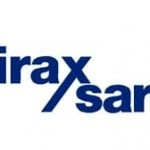 Spirax-Sarco Engineering plc (LON:SPX) Receives GBX 7,224 Consensus Target Price from Brokerages