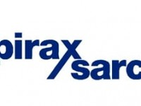 Goldman Sachs Group Trims Spirax-Sarco Engineering (LON:SPX) Target Price to GBX 7,200