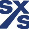 Spirax-Sarco Engineering (OTCMKTS:SPXSY) Stock Rating Reaffirmed by Barclays