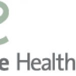 Spire Healthcare Group's (SPI) Hold Rating Reiterated at Liberum Capital