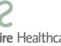 Spire Healthcare Group's (SPI) Hold Rating Reaffirmed at Liberum Capital